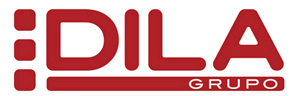 Grupo Dila