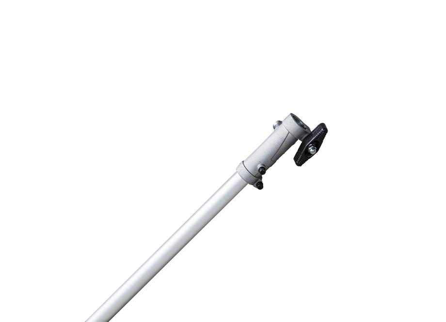 PROLONGACION BARRA D226 (50cm)