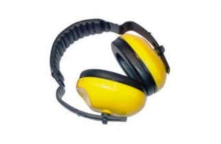 AURICULARES PROFESIONALES ANOVA 99-1299
