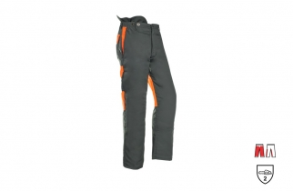 PANTALON ANTICORTE PRO CLASE 2 TRADITION ANOVA 99-6401/05