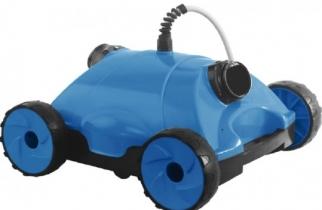 ROBOT LIMPIAFONDOS BLUEK 500351AZ